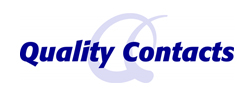 Quality_Contacts1